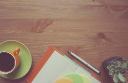 Test socionique 4 questions types de personnalités