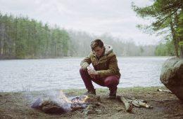 Introverti sensoriel-logique maitre socionique