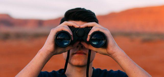 Intuition Introvertie en socionique, qu'est-ce que c'est?